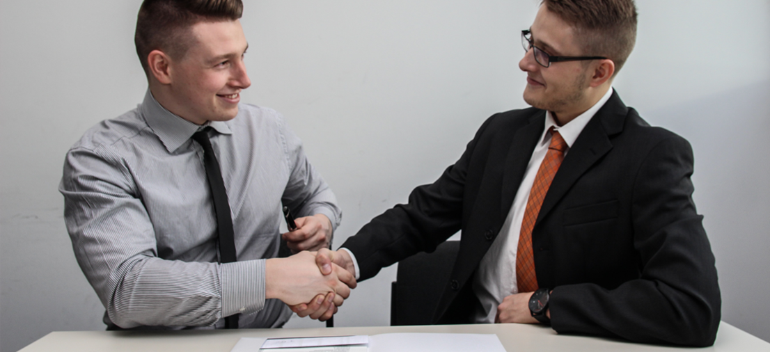 Tips for Hiring the Right Employees